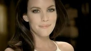 Liv Tyler - I Dont Want To Miss A Thing