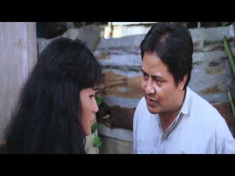 Tragedi Bintaro (HD on Flik) - Trailer