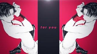「 ♔ RYS 」Good For You | IC ᴹᴱᴾ