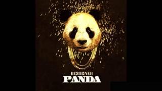 Designer - Panda [BASS BOOSTED][HQ]
