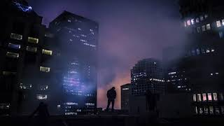 (FREE) Dreamy Chill Vocal Sample Type Beat - \