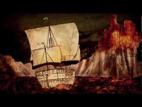 Stannis vs. Tyrellové