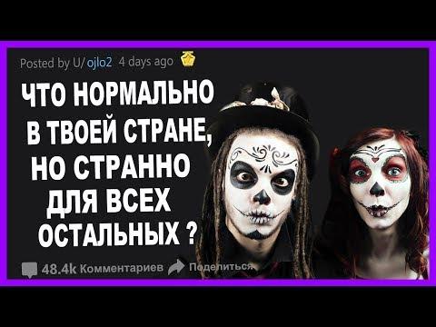 Sesso mangiare per i soldi di ragazze russe