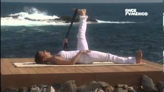 Energía - Yoga (Programa 5)