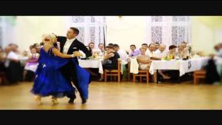 Voxta Dance - Szkola tanca, lekcje tanca w Lodnynie, kursy tanca na pierwszy taniec