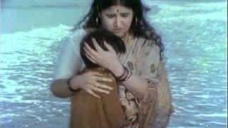 Father Of Joy Mukherjee Commit Suicide  Aag Aur Daag  Hindi Classic Movie