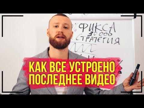 Высокой волатильности рубля