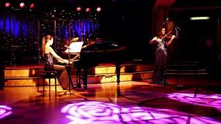 Zeitgeist Duo video preview