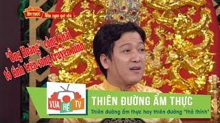 thien-duong-am-thuc-mua-3-thien-duong-am-thuc-hay-thien-duong-tha-thinh