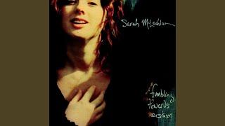 Sarah Mclachlan Possession Video