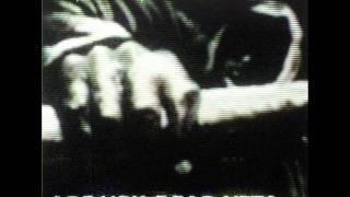 Children of Bodom - Next In Line (with lyrics)