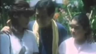 Isang Tanong, Isang Sagot FULL MOVIE