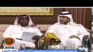 أمست معاني النصر - أبو عبدالملك | جلسة صيفية