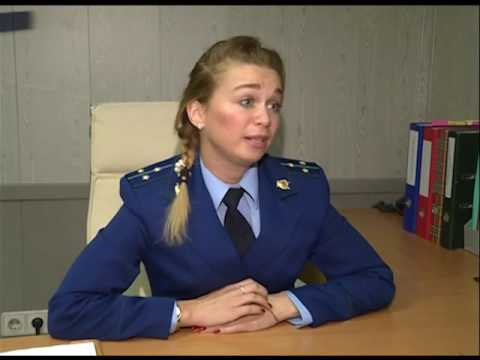 Уголовное дело теперь заведут за кражу от 2,5 тысяч рублей. Раньше фигурировала сумма в 1000 рублей.