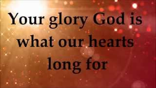 Holy Spirit - Lyrics - Jesus Culture - Kim Walker-Smith - in High Quality Mp3