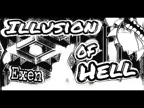 Illusion of Hell [ISH] by Exen (Me) [Live]