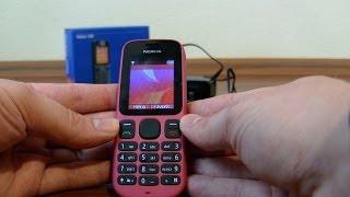 Ausgepackt: Nokia 100 Handy Kurztest auf Bayerisch