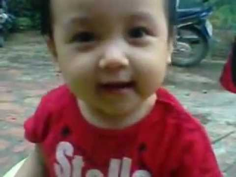 My brother's daughter Video0044.3gp