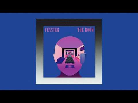 Fenster - The Room [Full Album]