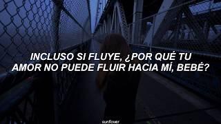 3T/ Michael Jackson - Why [Sub español]