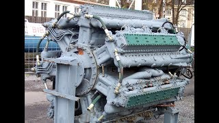 10 Unusual Weird And Rare Engines