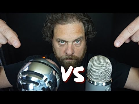 Snowball vs Yeti: Battle of the Budget Blues