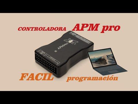 controladora--apm-fpv-facil