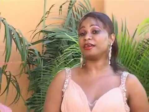 Tanzania Moto Modern Taarab – Unavyojidhani Haufanani (Official Video)
