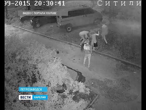 В Карелии выросло число пьяных преступлений - новости Карельского региона