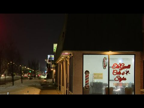 Metro Detroit business owners ask to be included in eviction moratorium