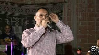 اقوى ما تسمع 2018 عبدالله شيحة صحبة جمال السويعي و الشاعر بشير عبد العظيم