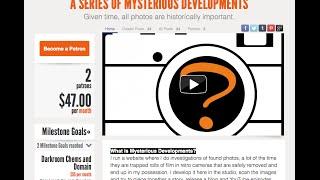 Season 2 Updates | Mysterious Developments