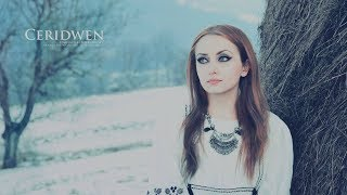 Celtic Music - Ceridwen | The Potion of Knowledge