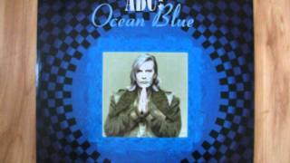 ABC- Ocean Blue (Atlantic Mix) (1985) (Audio)