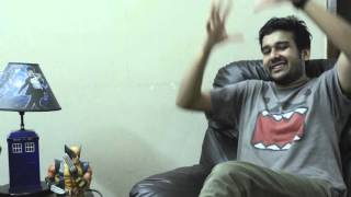 Sahil Shah Verbal Prostitute Is Mental In This Interview
