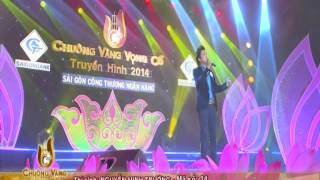 Khí Phách Nguyễn Trung Trực   Nguyễn Minh Trường   SBD 34