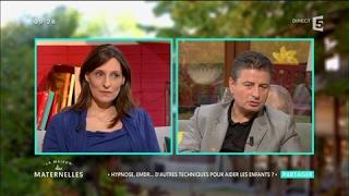 Psychologie : EMDR, hypnose ... les nouvelles thérapies douces pour nos enfants