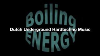 Tracy Bonham - Braincrack ( Schranz/Hardtechno Bootleg ) By Boiling Energy