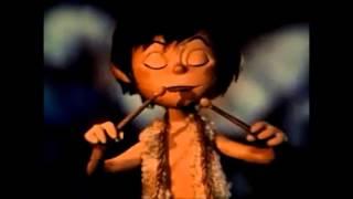 Little Drummer Boy (Bob Seger)