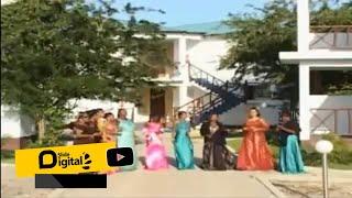Mzee Yusuph - Daktari Wa Mapenzi (Official Video) (Alamba)