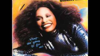 Chaka Khan - Fate video
