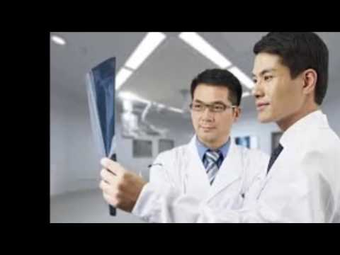 Atopitchesky la dermatite les méthodes nationales du traitement les rappels