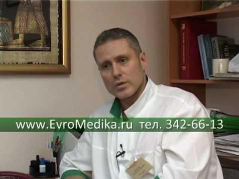 Простата массаж профилактика