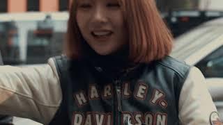 할리프렌즈(Harley Friends)