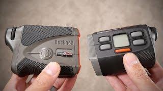 Leica Entfernungsmesser D210 : Laser rangefinder computer peripheral class free video search site