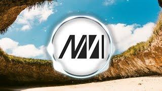 Nitro Fun & Desso Feat. Brenton Mattheus - Believe (Kraedt Remix)