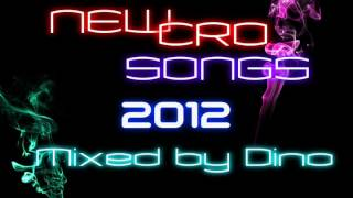 New Cro Songs 2012 (The Best Of)