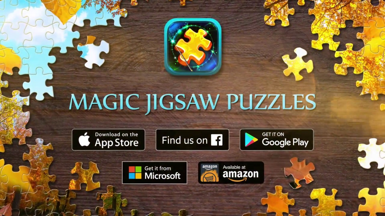 jigsaw puzzles hd download