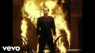 Billy Joel - We didn't  tart the fire