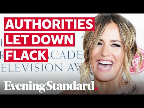 CPS wanted to caution Caroline Flack after arrest but Met Police pushed for criminal prosecution, in